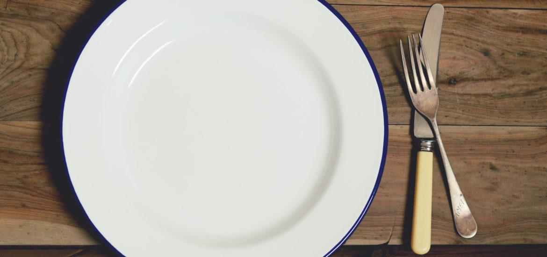 falcon-plate