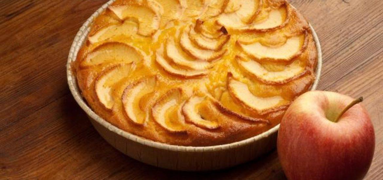 17234-comment-faire-une-tarte-aux-pommes-et-myrtilles-w_1280-h_720-m_zoom-c_middle-ts_1335277779