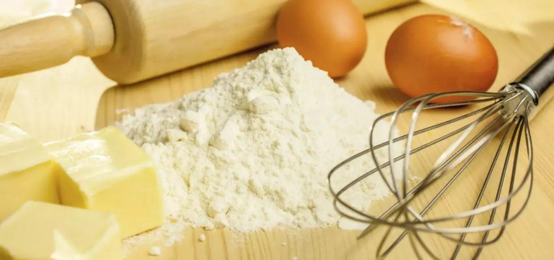 ingredients-patisserie